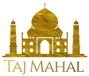 Taj Mahal Restaurant Indien & Pakistanais Reims