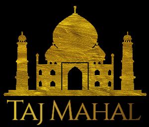 Taj Mahal Restaurant Indien Reims